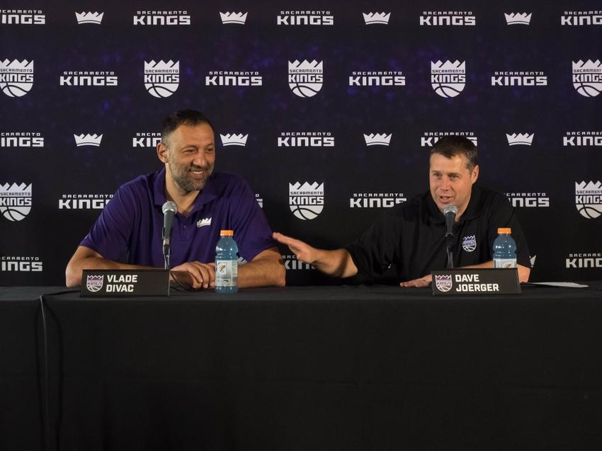 Predicting The Sacramento Kings Depth Chart – Depth Chart Nba