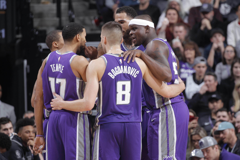 8 đội bóng đang tái thiết cần cải thiện những gì với kỳ NBA Draft 2018? (Phần 2)