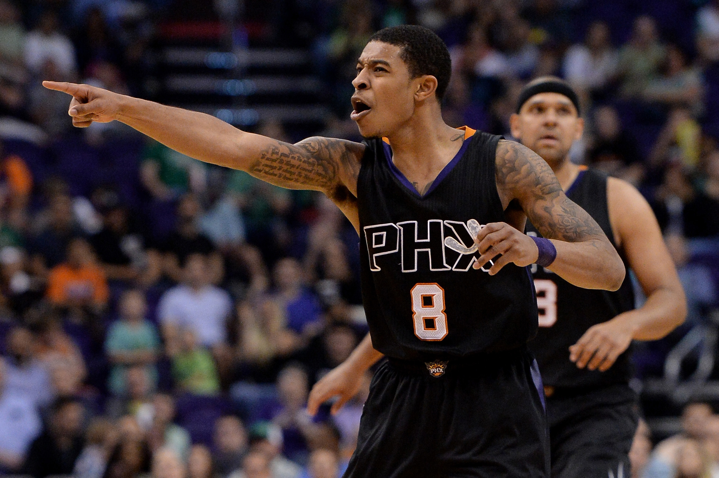 bfd933513bd Sacramento Kings  Game 81 Preview vs Phoenix Suns - Page 3